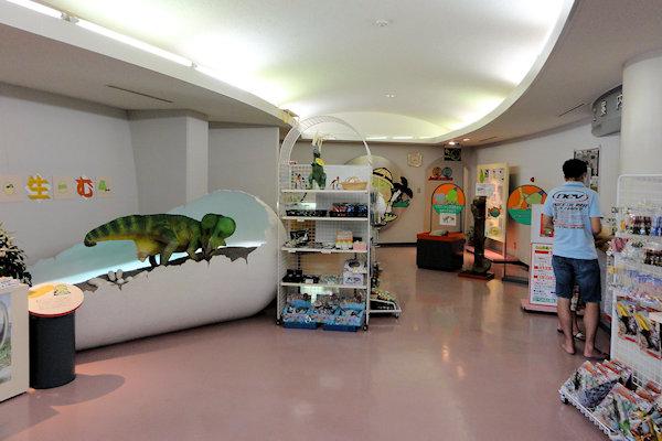 hakusan-dinosaur-2b