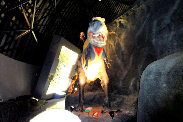 hakusan-dinosaur-2c