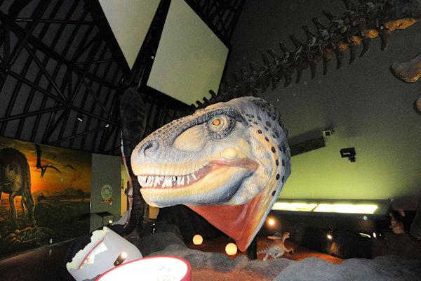 hakusan-dinosaur-2d