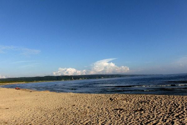 masuho-beach-1f