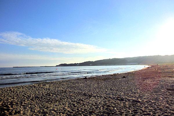 masuho-beach-1g