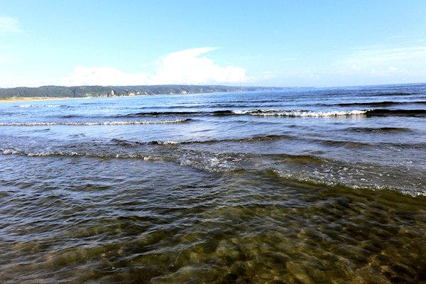 masuho-beach-1i