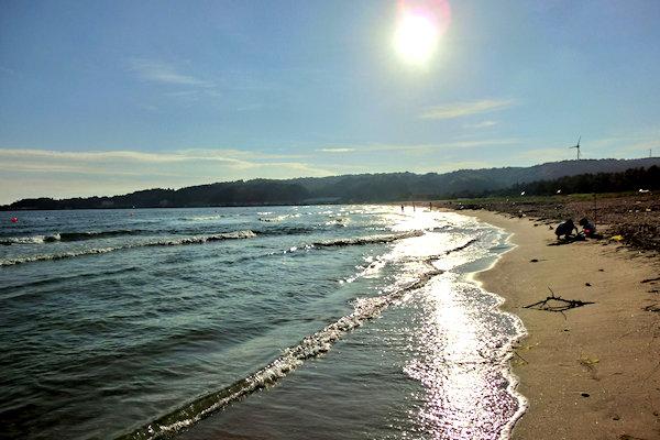 masuho-beach-1p