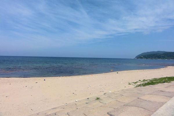 nakisuna-beach-2a