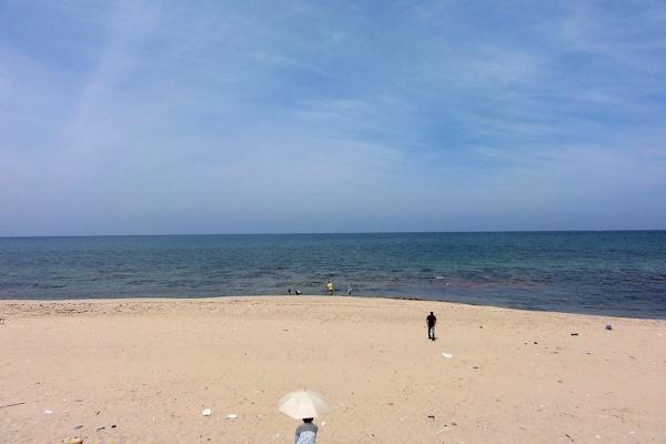 nakisuna-beach-2b