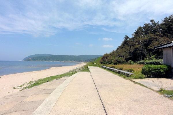 nakisuna-beach-2c