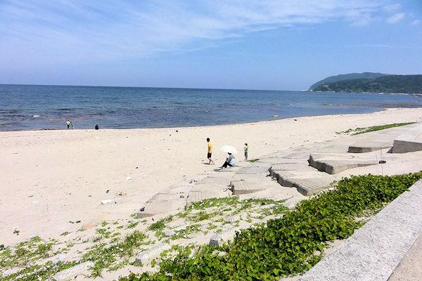 nakisuna-beach-2e