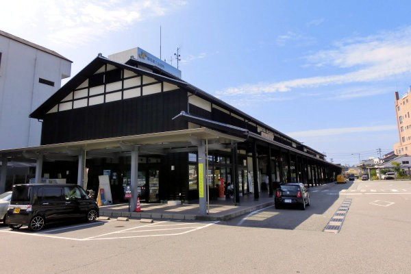 RoadStation-wajima-b