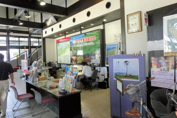RoadStation-wajima-f