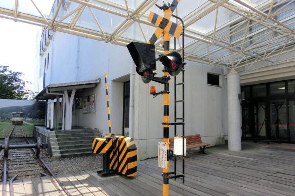 RoadStation-wajima-o