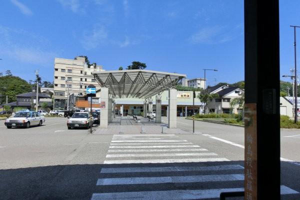 RoadStation-wajima-p