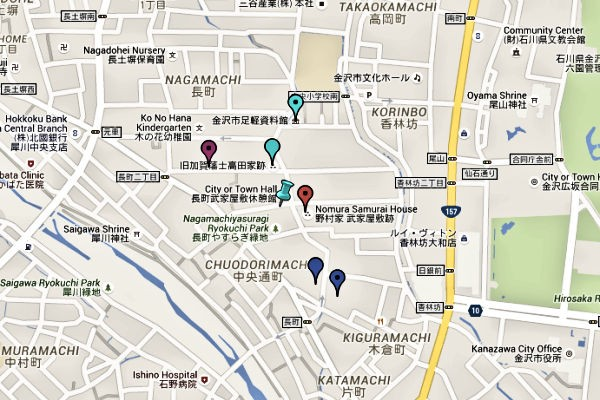 nagamati-map-1a