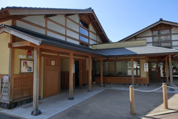 hakusan-auto-camp-1b