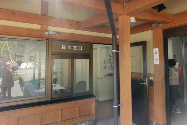 hakusan-auto-camp-1c