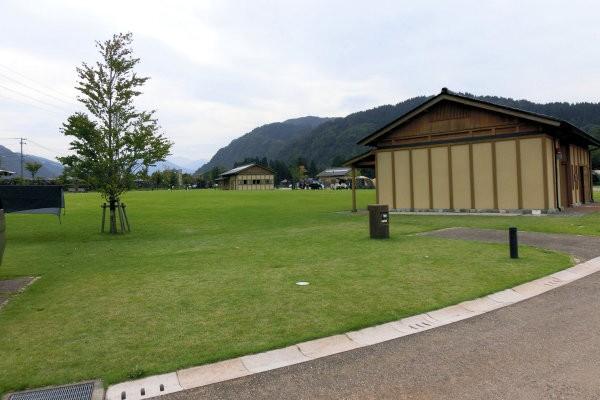 hakusan-auto-camp-1e