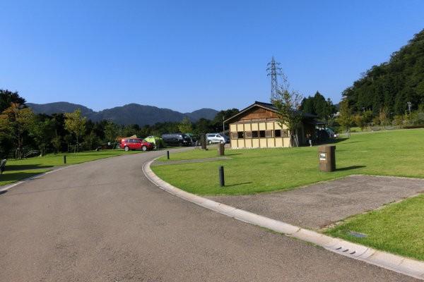 hakusan-auto-camp-1f