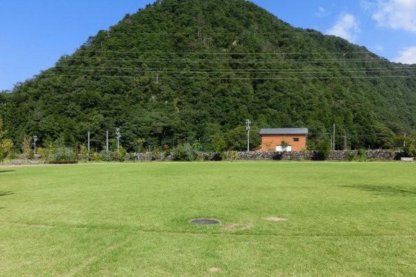 hakusan-auto-camp-1g