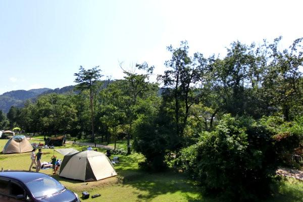hakusan-auto-camp-1k