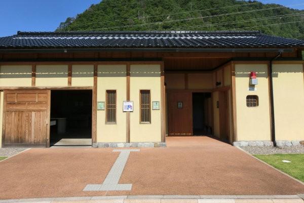 hakusan-auto-camp-1m