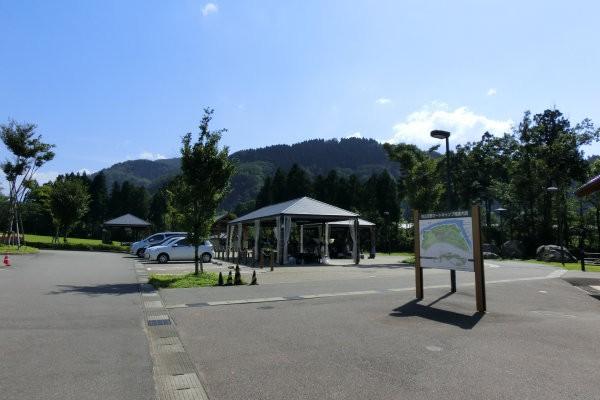 hakusan-auto-camp-2a