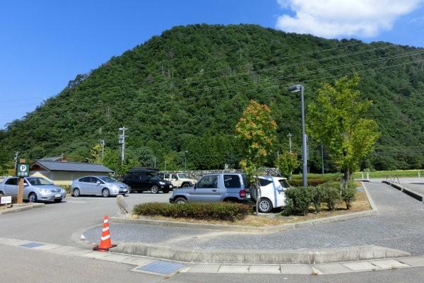 hakusan-auto-camp-2b