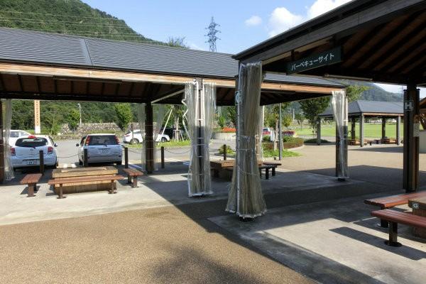hakusan-auto-camp-2d