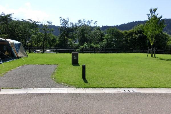 hakusan-auto-camp-2o