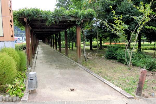 hakusan-yosinoenti-1b