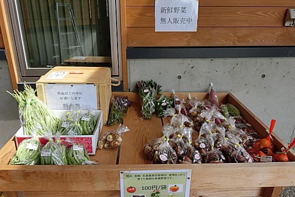 hakusan-yosinoenti-1e