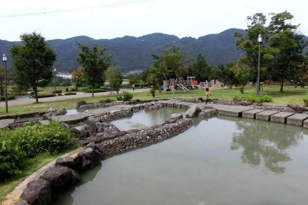 hakusan-yosinoenti-1l