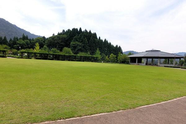 hakusan-yosinoenti-1z