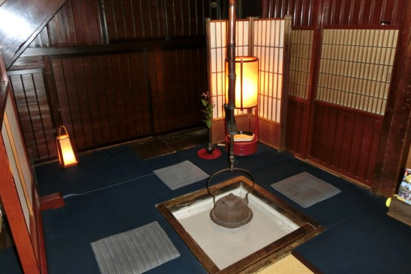 higashi-sima-2a