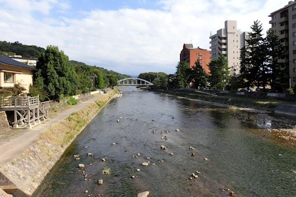 kanazawa-kazoemati-1a