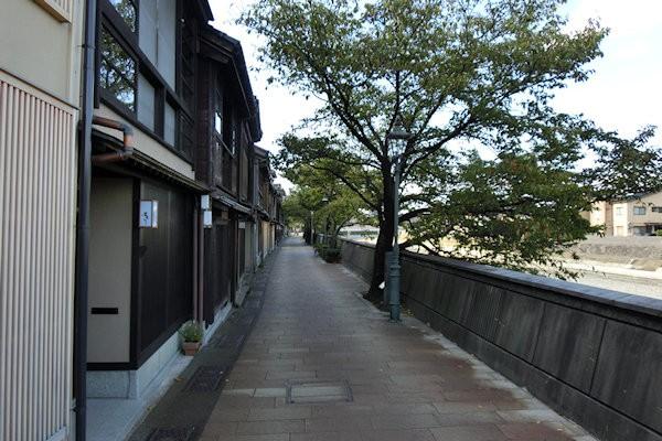 kanazawa-kazoemati-1c