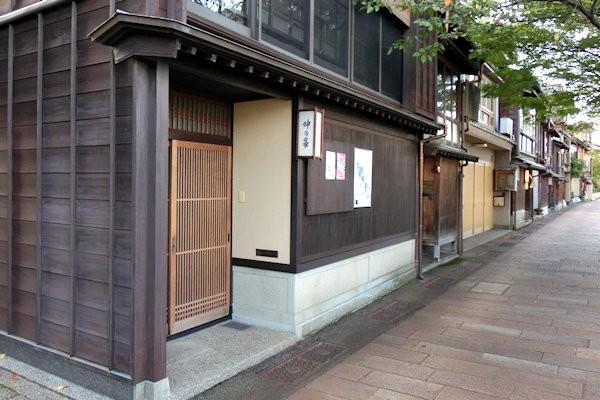 kanazawa-kazoemati-1d