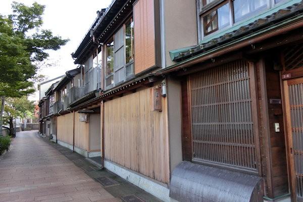 kanazawa-kazoemati-1f