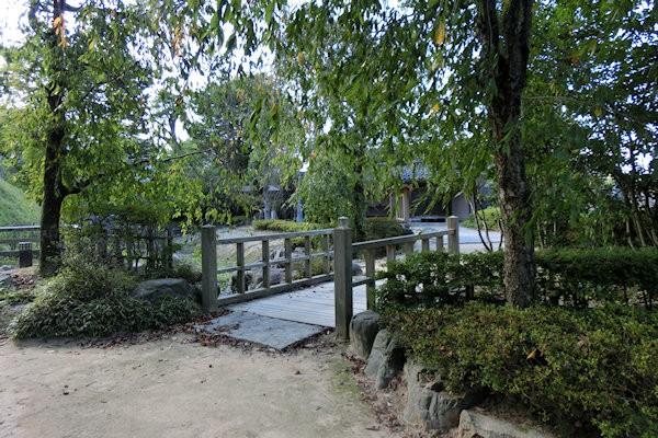 kanazawa-kazoemati-1h