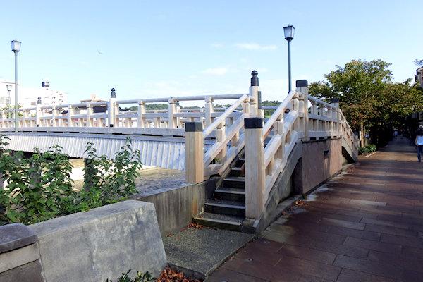kanazawa-kazoemati-1j