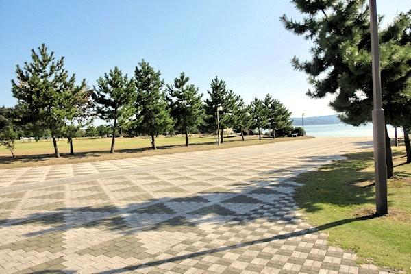 notojima-malinpark-1c