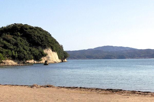 notojima-malinpark-1d