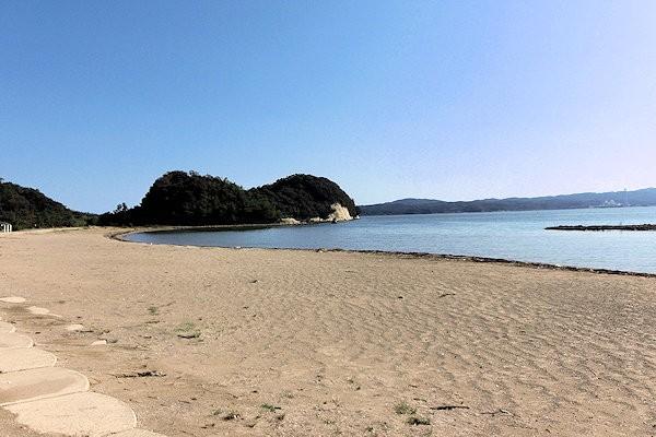 notojima-malinpark-1f