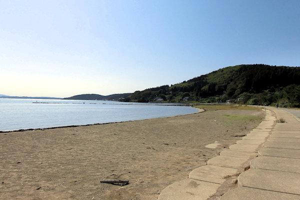 notojima-malinpark-1h
