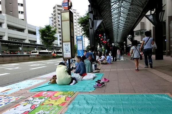 ishikawa-festival-1a