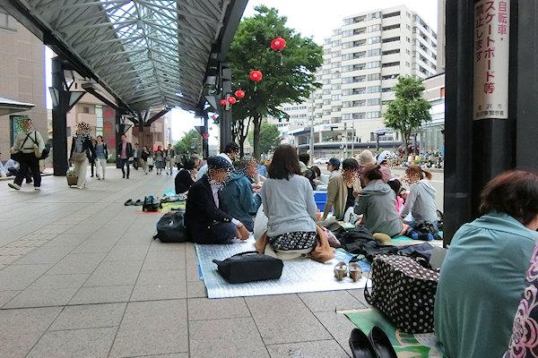ishikawa-festival-1b
