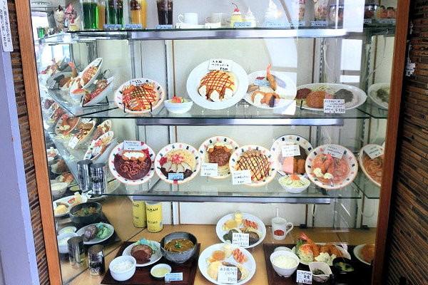 kitchenyuki-1c