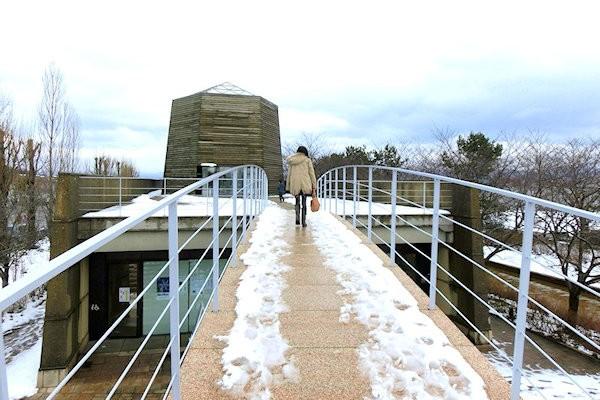 nakaya-museum-snow-1b
