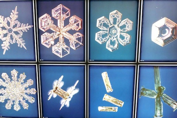 nakaya-museum-snow-1g