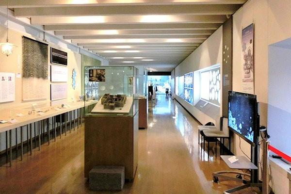 nakaya-museum-snow-1j