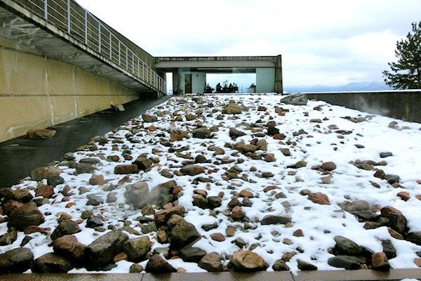nakaya-museum-snow-2b