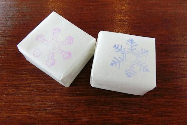 nakaya-museum-snow-2i